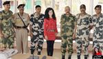Palak Muchhal honours and awards